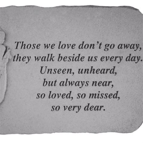comforting words for death of loved one quotes of comfort after death quotesgram