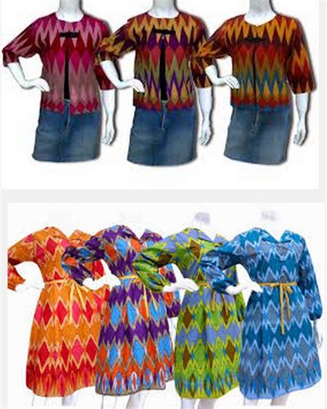 Baju Batik Wanita Kombinasi Polos mudel baju 2015 new calendar template site