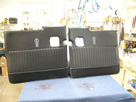 auto upholstery shop auto door panels custom upholstery repair upholstery