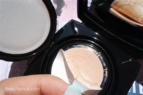 Harga Chanel Cushion chanel makeup indonesia makeup daily