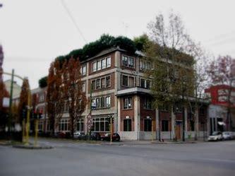 moleskine sede moleskine 174 headquarter enricocleva co architetti