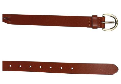 new womens plus size faux leather criss cross hip waist