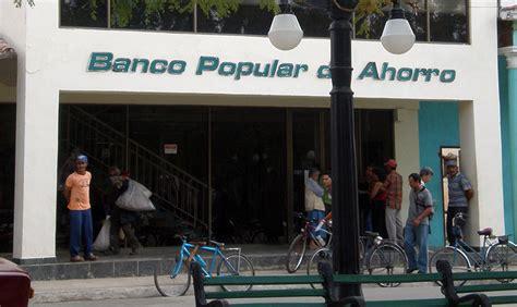 banco popular banking cuenta de ahorro popular banco popular new style for