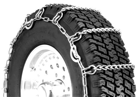 best light truck tire chains security chain company qg2221cam quik grip light truck
