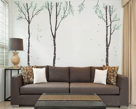 large wall stickers for living room large wall stickers for living room smileydot us