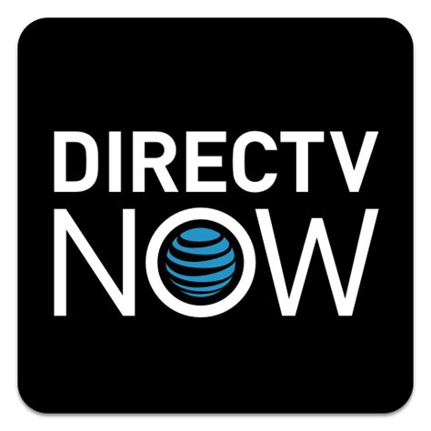 directv apk explosive start for samsung galaxy note 7 more phones catch while charging updated