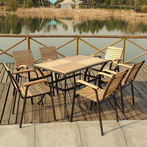 Buy Cheap Outdoor Furniture Cheap Patio Furniture For Your Backyard Bee Home Plan