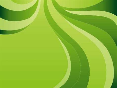 coreldraw background design vector coreldraw green background download free
