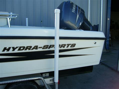 how much does a fishing boat and trailer weigh how far can a boat extend off the back of a trailer the
