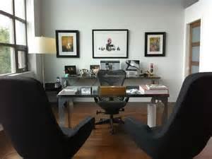 Office Ideas ikea ufficio casa fai da te da ikea ufficio e spazi da lavoro