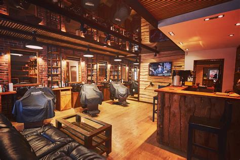 gents haircut nyc 10 best barber shops in sydney the underground barbershop