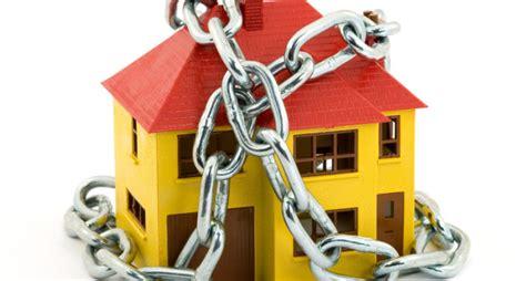pignoramento prima casa banche pignoramento casa come funziona e come opporsi