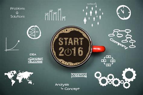 predicciones para 2016 predicciones el clima de negocios para 2016 hoteles