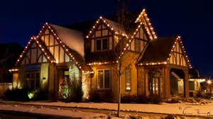 Home Decor Okc by White Christmas Lights Images Viewing Gallery