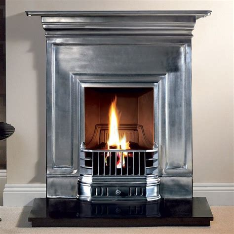 cast fireplaces 1000 ideas about cast iron fireplace on
