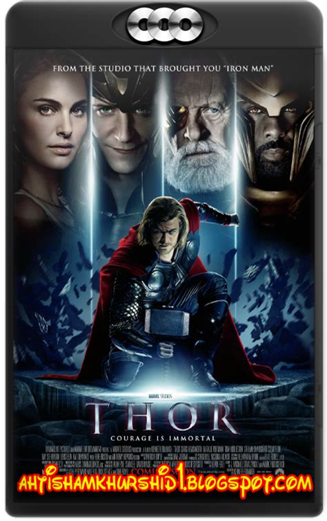 thor movie watch online in hindi thor 2011 hindi dubbed movie watch online free the world