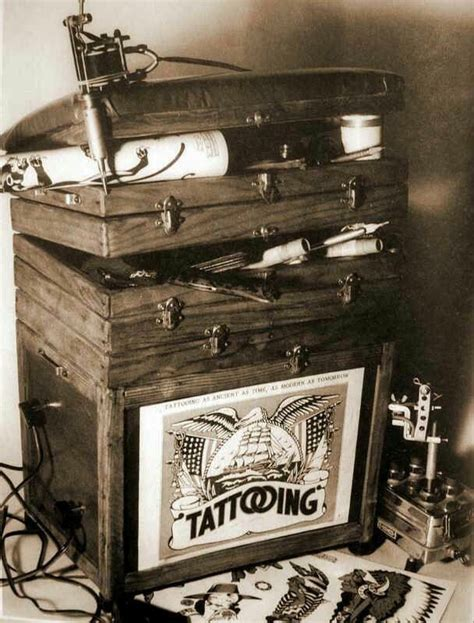 tattoo equipment suppliers mumbai 32 best images about tattoo supplies on pinterest uv
