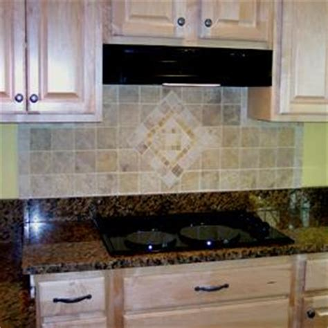 travertine backsplash jpg from shower pan installation
