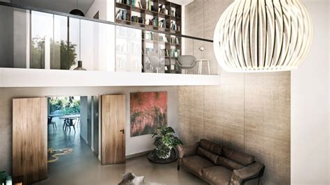 teuerste wohnung berlin vier millionen das ist berlins teuerste einzimmer