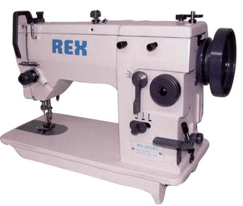 Upholstery Sewing Needles Rex Rex20 53 9mm Zigzag Industrial Sewing Machine