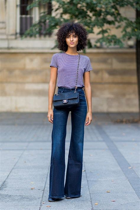 Wide Leg 4 Great Finds For The Look by 25 Great Ideas About Wide Leg On