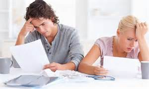 things to think about when dealing with payday loans borrowers beware brokers pose as payday lenders and
