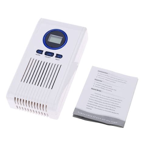 what is the best room deodorizer popular electric room deodorizers buy cheap electric room deodorizers lots from china electric
