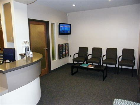 dentist waiting room sea cliff dental waiting room from robert j moretta d d s sea cliff dental in huntington