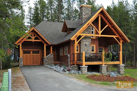 timber frame house plans bc timber frame homes plans bc