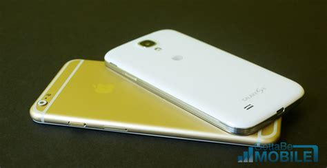 iphone s4 iphone 6 vs galaxy s4 specs size more