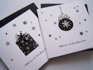 sale made multipack luxury cards small