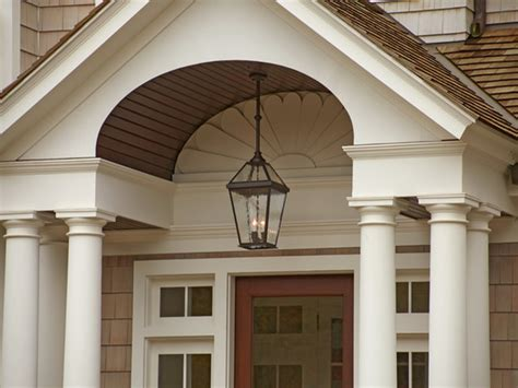 outdoor porch light front porch ceiling lights front