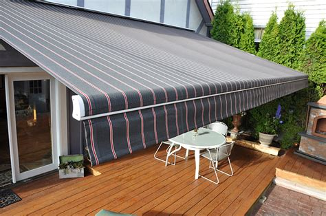 sunbrella retractable awning prices awnings raleigh nc skyview retractables