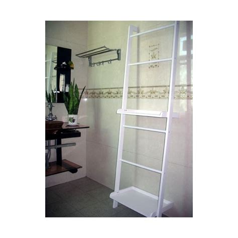 bathroom cabinet for towel and objects shop cinius