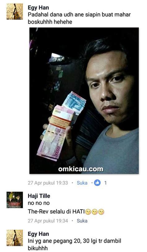Jual Burung Dan Pakan Burung Om Win Kota Semarang Jawa Tengah pleci the rev dipinang 50 jeti haji tille meniknya