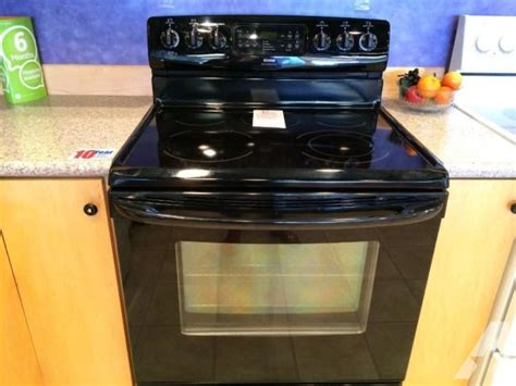 Kenmore Countertop Stove by Oven For Sale Kenmore Oven For Sale