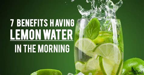 yolanda adams lemon water in the morning yolanda adams lemon water in the morning yolanda lemon