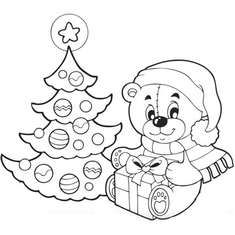 imagenes de navidad para colorear animadas im 225 genes navidad para colorear amenamente estrellas para