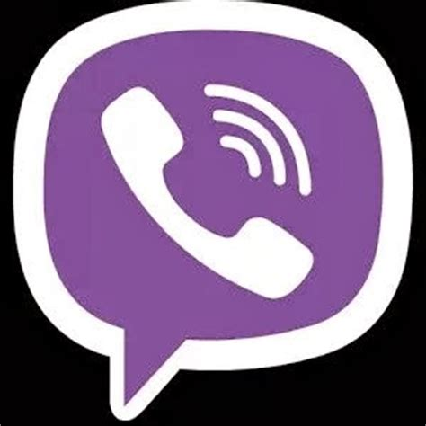 free calling app for android viber free calls messages for android app android apps