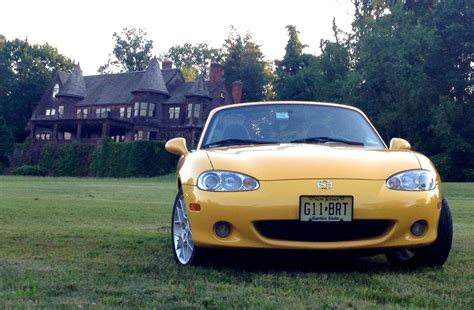 how petrol cars work 2002 mazda miata mx 5 interior lighting service manual how things work cars 2002 mazda mx 5 navigation system another sammytcl 2002
