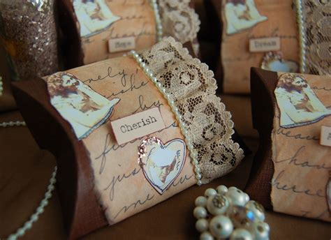 vintage wedding favor ideas wedding and bridal inspiration