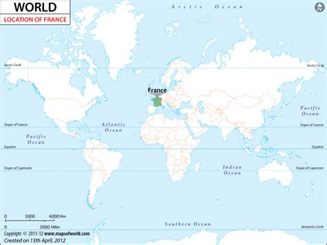 locate germany on world map where is located location map of