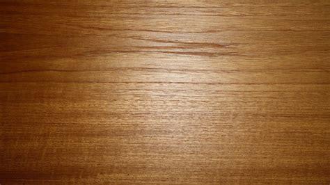 Meja Tulis Kayu gambar meja tulis tekstur daun lantai bagasi