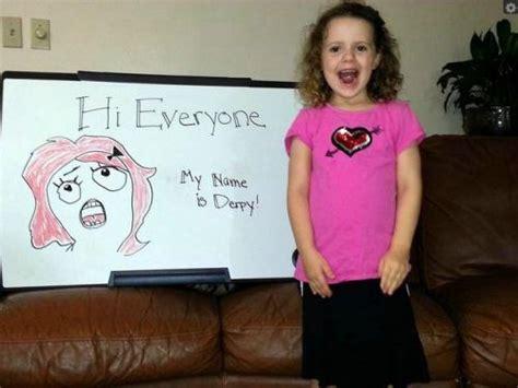 juntar imagenes html una ingeniosa manera de juntar dinero memes im 225 genes