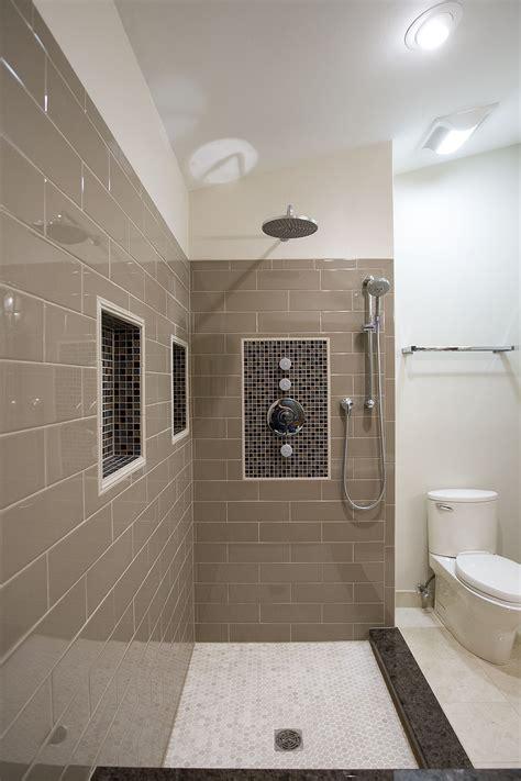 bathroom remodeling showroom bathroom showroom beyond remodeling inc kitchen and bathroom remodeling specialist