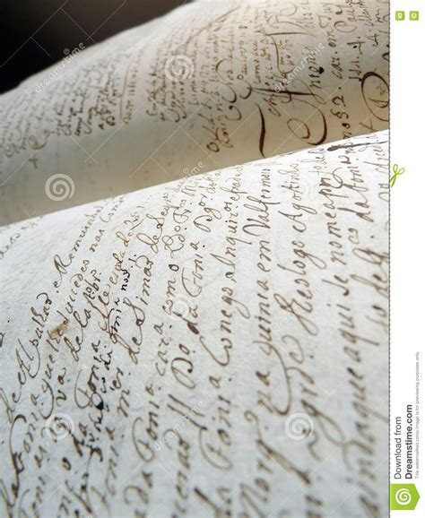 old machine writing royalty free stock images image 33200379 old writing royalty free stock images image 15485029