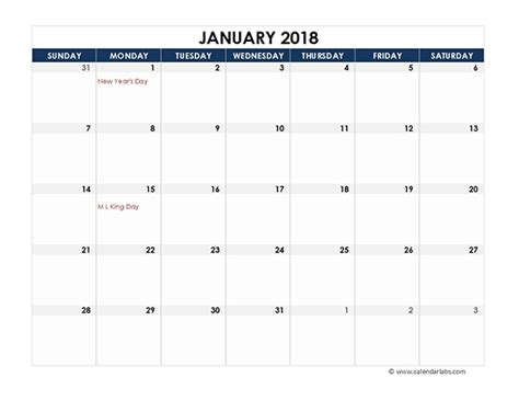 how to make monthly calendar in excel 2007 monthly schedule template excel 2018 listmachinepro