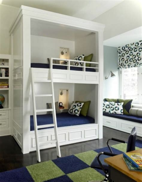 bunk beds for 100 loft bed in the nursery 100 cool bunk beds for children