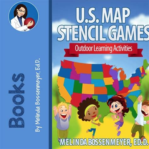 lessons learned from playground to penitentiary books 1000 images about u s map stencil on 50