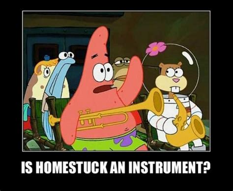 Mayonnaise Meme - image 806030 is mayonnaise an instrument know